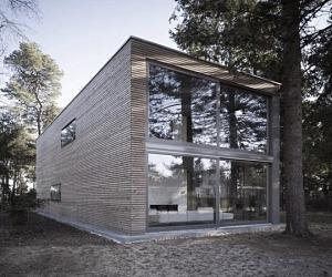 nuevos diseños de casas