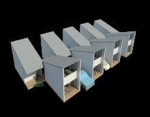 Arquitectura ARQBIM