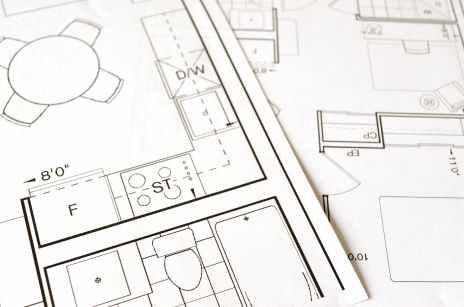 Realizamos Proyectos Económicos y Rentables de Arquitectura y Construcción: Excelentes Modelos de Casas Modernas, planos y modelos 3D. Desde 10UF. Llame: +56 232199549