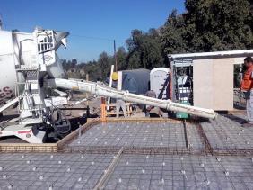 Construcción ARQBIM